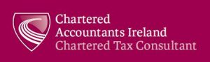 ACA Chartered Tax Consultant