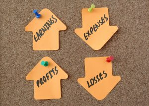 Useful Links Chartered Accountant Tullamore - Tax, Advice, Accounts
